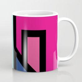 OLIMPICS Coffee Mug