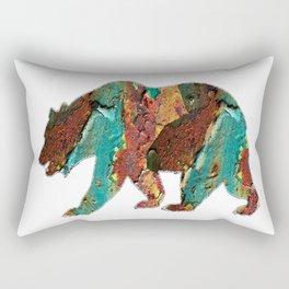 NEW LIGHT Rectangular Pillow