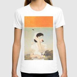 Rule T-shirt