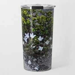 Microcosm Travel Mug