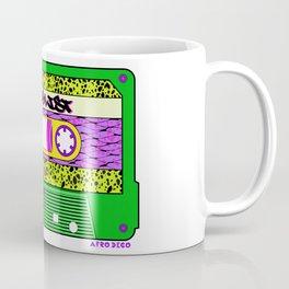 JUNGLIST Coffee Mug
