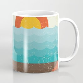 Lake of the Ozarks Coffee Mug