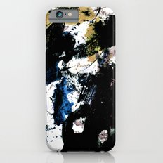 abstract 16 I Slim Case iPhone 6