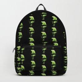 J Backpack