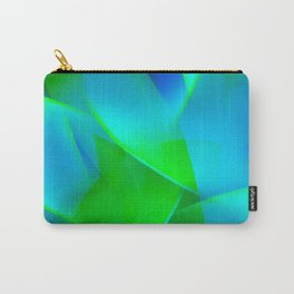 agave also. 5c. 2 Carry-All Pouch