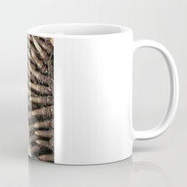 Let's make Peace Coffee Mug