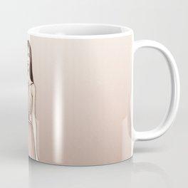 Elie Saab AW 2014-15 Coffee Mug