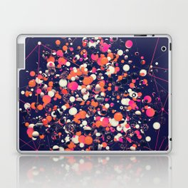 Movement Laptop & iPad Skin