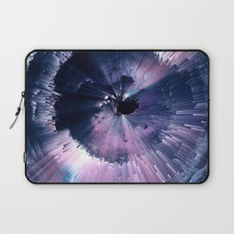 Vilde Laptop Sleeve