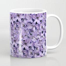 East Side Beauty Coffee Mug