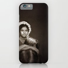India iPhone 6s Slim Case