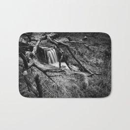 Blaen Bran, Cwmbran, South Wales, UK - 10 Bath Mat