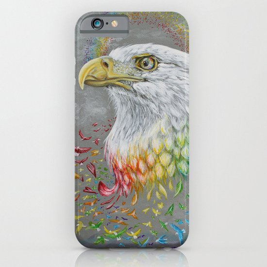 Equality for ALL iPhone & iPod Case