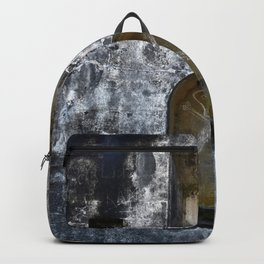 Dead man's Dungeon Backpack