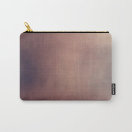 Gay Abstract 07 Carry-All Pouch