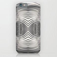 Paper Sculpture #9 Slim Case iPhone 6s