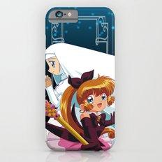 Saint Tail Slim Case iPhone 6s