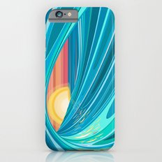 CHASING HELIOS iPhone 6s Slim Case
