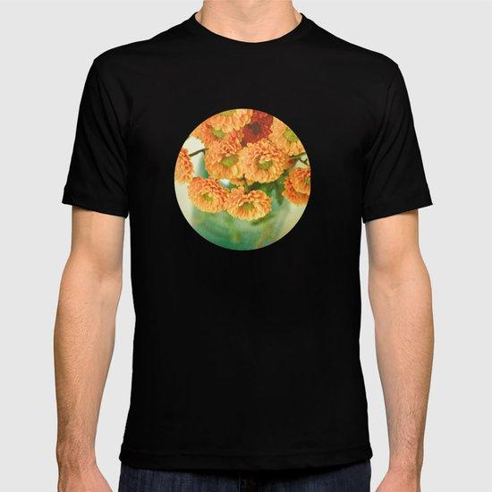 Autumn Day 28 T-shirt