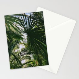 IN THE JUNGLE #1 Stationery Cards