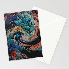 ŠPRPÅ Stationery Cards