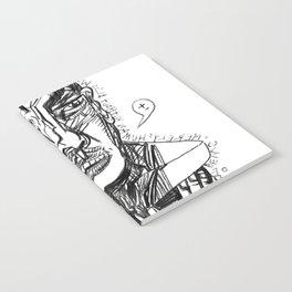 20170219 Notebook