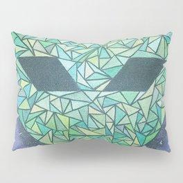 Illuminati cover-up Pillow Sham