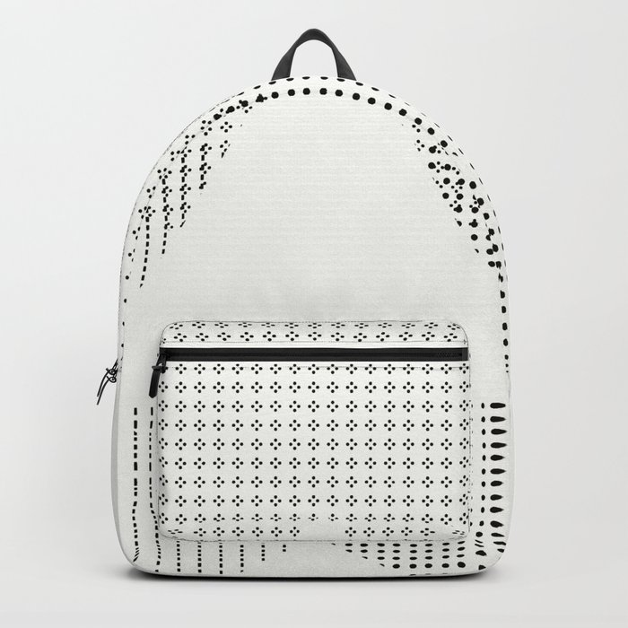 Absence Backpack