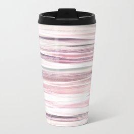 Abstract collection 93 Travel Mug