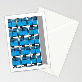 Edificio EASO -Detail- Stationery Cards