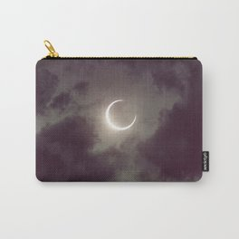 Nocturne II Carry-All Pouch