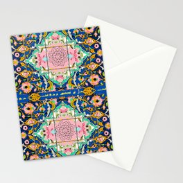 real friends Stationery Cards