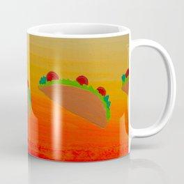 Tacos, Por Favor Coffee Mug