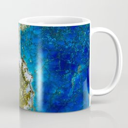 Ocean Vibe Coffee Mug