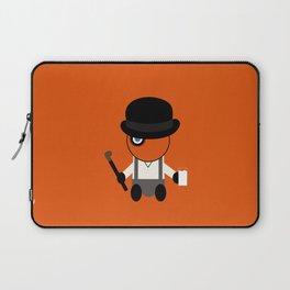 Alex Laptop Sleeve