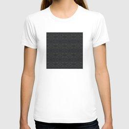 Circuit Overload T-shirt