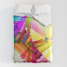 V2R31 Comforters