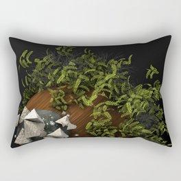 SWWLB Rectangular Pillow