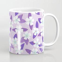 Orchid Paradise Coffee Mug
