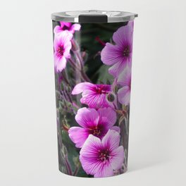 Beauty on The Rock Travel Mug