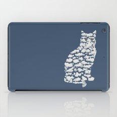 Thundercat. iPad Case