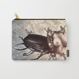 vermin Carry-All Pouch
