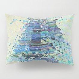 V2R3 Pillow Sham