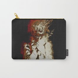 Ken Kaneki v3 Carry-All Pouch