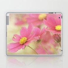Pretty Pinks Laptop & iPad Skin