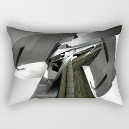 MS003 Rectangular Pillow