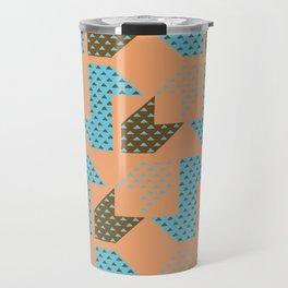 Clover&Nessie Cider/Coffee Travel Mug