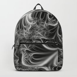 Fairy tree Backpack