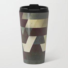 sylf myyd Travel Mug