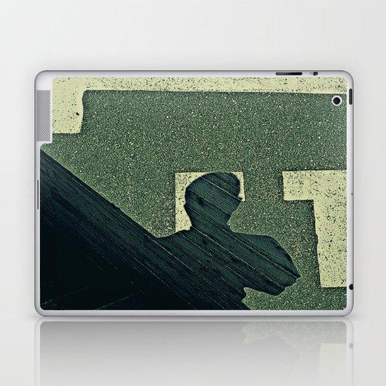 PROMENEUR Laptop & iPad Skin